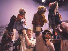 Emmet puppeteers 3