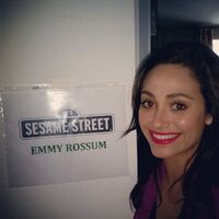 Emmy Rossum 07