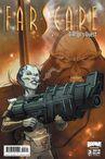 Farscape Comics (28)