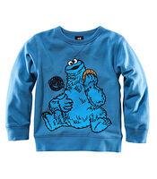 H&M-CookieSweatshirt-(2010)