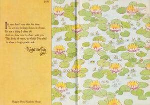 Kermit's Garden of Verses 02