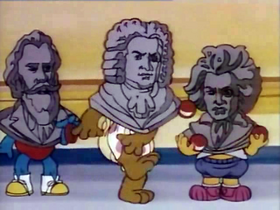 MB109-Brahms-Bach-Beethhoven-Busts
