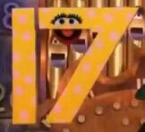 Muppet17