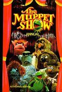 Muppetannual1977