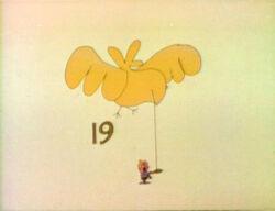 Episode 2891 | Muppet Wiki | FANDOM powered by Wikia