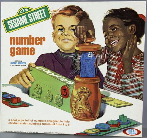 File:Sesame ideal 1972 numbers game 1.jpg