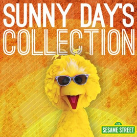 SunnyDaysCollection