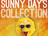 Sunny Days Collection