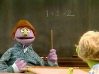 TeacherSSAM-SITA