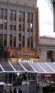 TheMuppets-WorldPremiere-ElCapitan-(2011-11-12)-11
