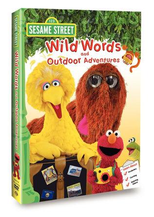 WildWordsandOutdoorAdventures
