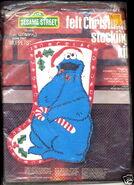 1980 vogart christmas kit