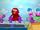 Elmo's World: Factories