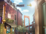 Episode 5003