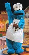 Cookiechocoadventure