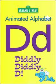 DiddlyDiddlyD