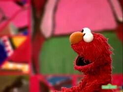 Elmo-Shannon