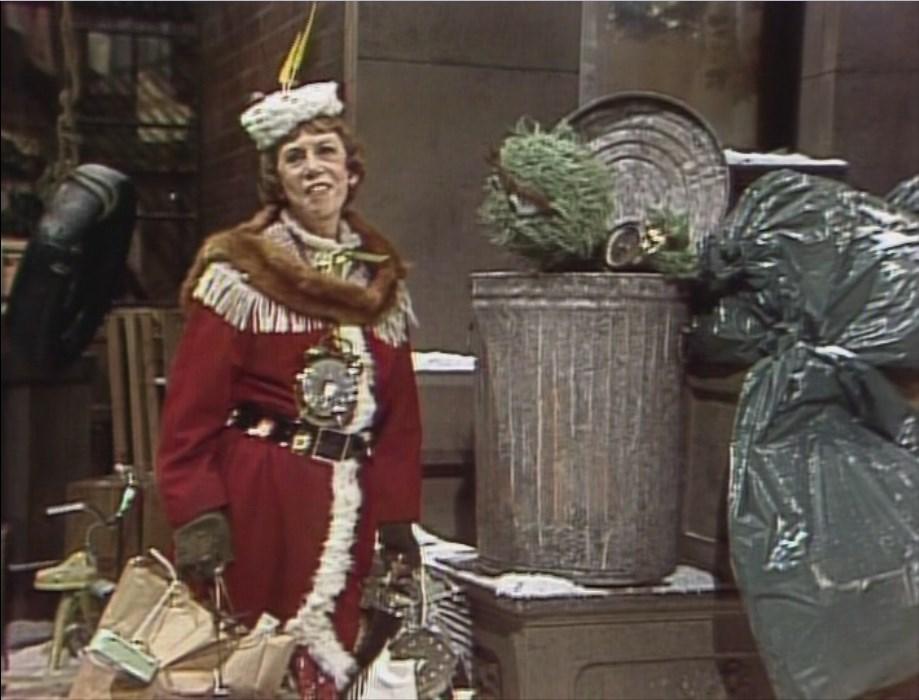 A Special Sesame Street Christmas   Muppet Wiki   FANDOM powered ...