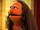 Muncha Lisa