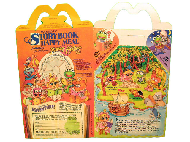 File:Muppet Babies Happy Meal box 1988 01a.jpg