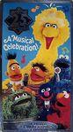 MusicalCelebrationVHS