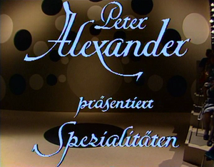 PeterAlexander-PS11-TitleLogo