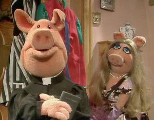 Pig Bible