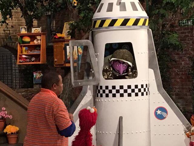File:SS48-Rocket.jpg