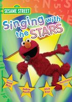 Singing with the Stars