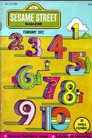 Ssmag.197202