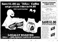 The Baltimore Sun Sun Oct 21 1990