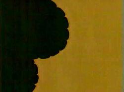 2090-Munch