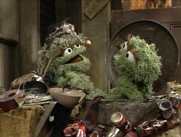 Episode 2915 | Muppet Wiki | FANDOM powered by Wikia