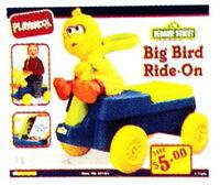 Bigbirdrideon2