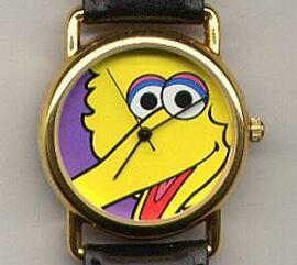 Bigbirdwatch1