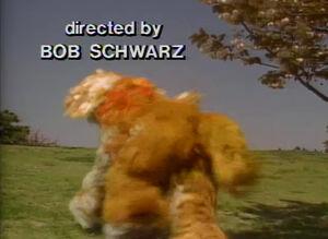 Bobschwarz-credit