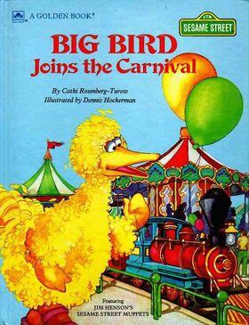 Book.bigbirdcarnival