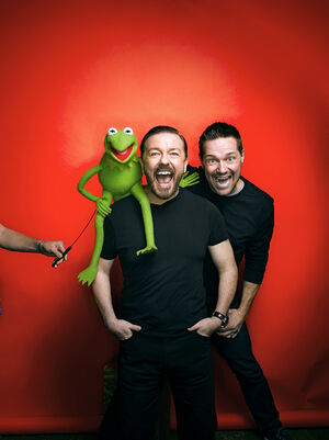 BradTrent-Photography-RickyGervais-00136