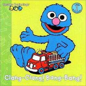 ClangClangBangBang