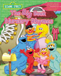 Color-nurseryrhymes