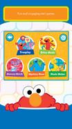 Elmoji app3