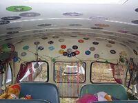 Em-Bus8