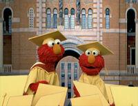 Ewschool-graduate