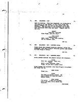 GMC script 099