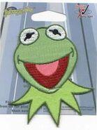 Kermitheadpatch