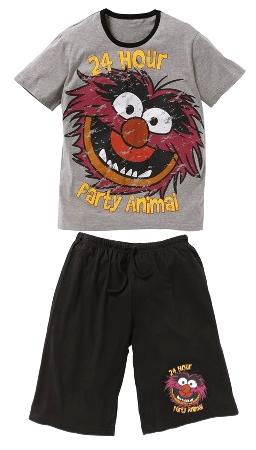 File:Littlewoods pajamas animal.jpg