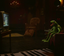 Productions using multiple Muppet voices