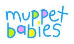 Mupbabies new logo