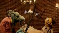 MuppetsNow-S01E05-SlashyBit