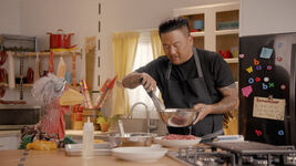 Muppets Now 103 Roy Choi